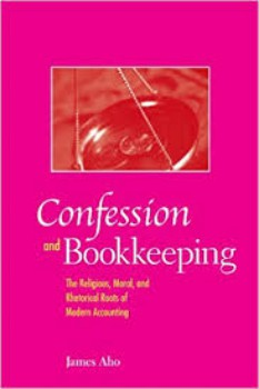 Confession-an-Bookkeeping