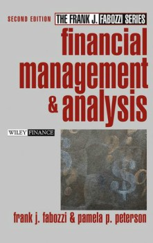 Financial-Management-and-Analysis-Fabozzi Frank