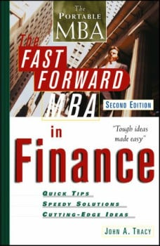 The-fast-forward-mba-in-finance-john-tracy