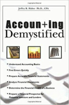 accounting-demystified-Jeffery-R