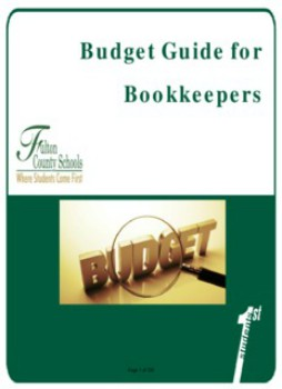 budget-Guide-for-Bookkeepers