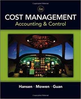 cost-management-accounting-and-control-hansen
