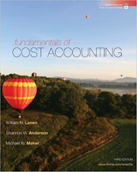 fundamentals-of-Cost-Accounting-william-lanen