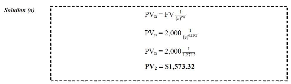 pv example